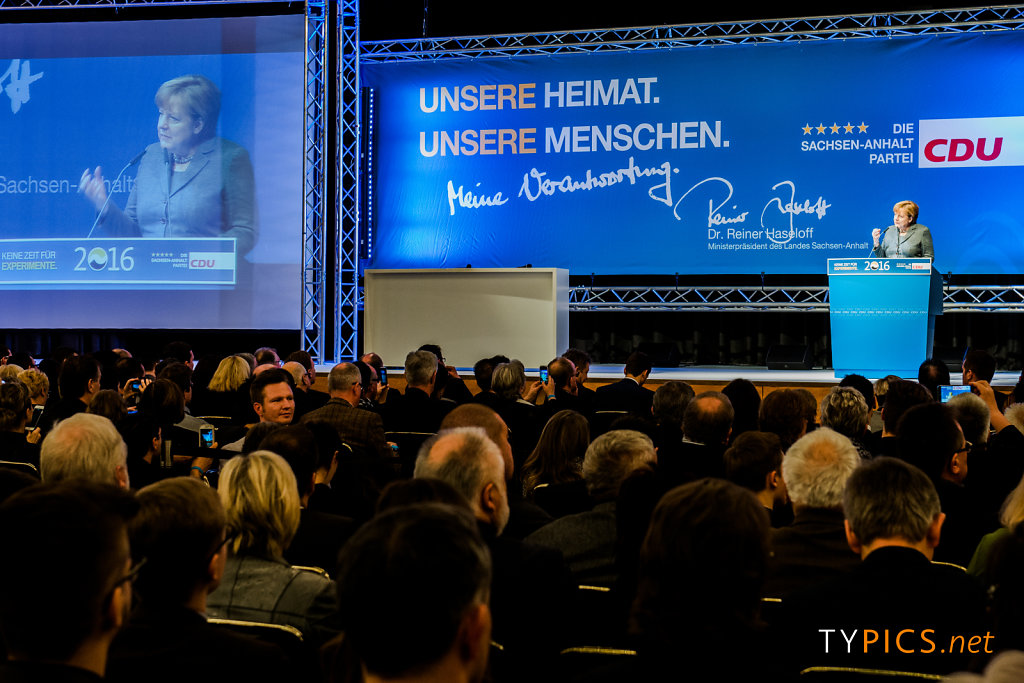 2016-02-13-Wahlkampfauftakt-Magdeburg-237.jpg