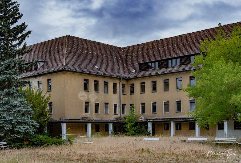 2018-06-24-LostPlace-Ballenstedt-NAPOLA-1.jpg