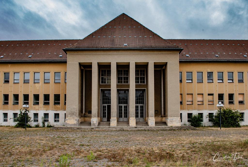 2018-06-24-LostPlace-Ballenstedt-NAPOLA-2.jpg