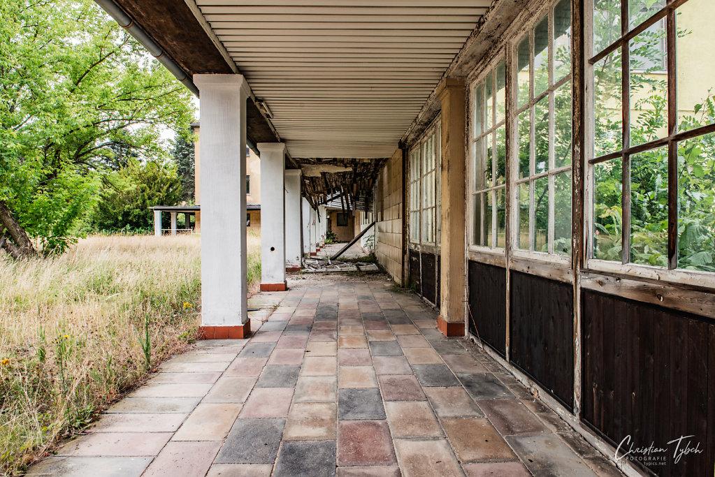 2018-06-24-LostPlace-Ballenstedt-NAPOLA-296.jpg
