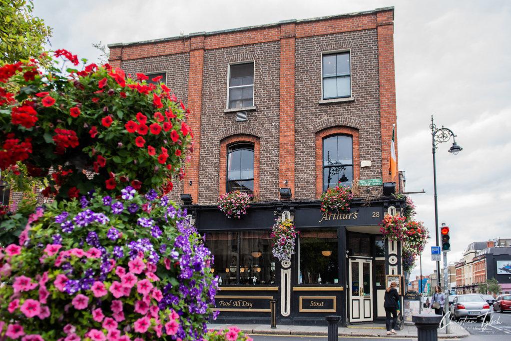 2018-08-22-Irland-Urlaub-Dublin-45.jpg
