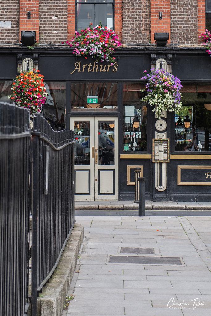 2018-08-22-Irland-Urlaub-Dublin-47.jpg