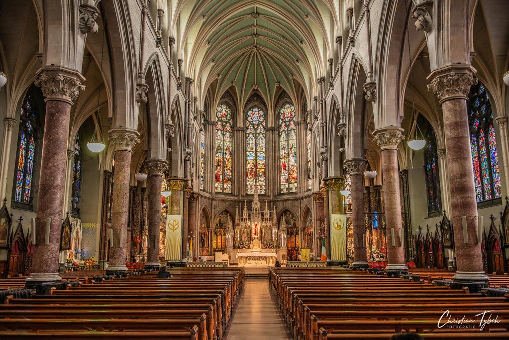 2018-08-22-Irland-Urlaub-Dublin-67.jpg