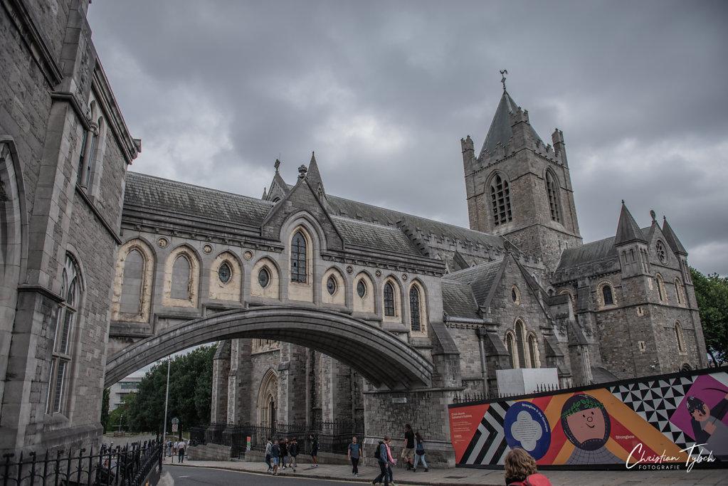 2018-08-22-Irland-Urlaub-Dublin-95.jpg