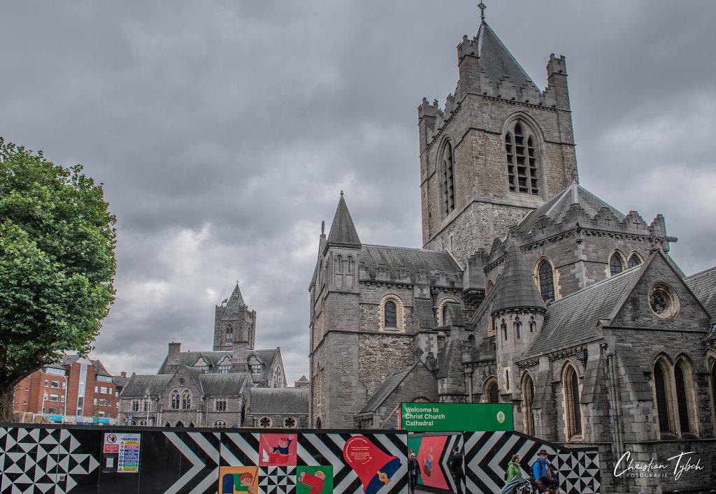 2018-08-22-Irland-Urlaub-Dublin-108.jpg