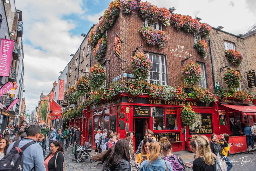 2018-08-22-Irland-Urlaub-Dublin-150.jpg