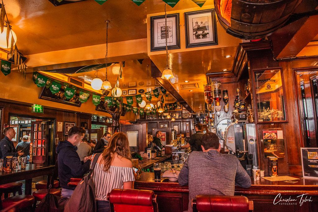 2018-08-22-Irland-Urlaub-Dublin-154.jpg